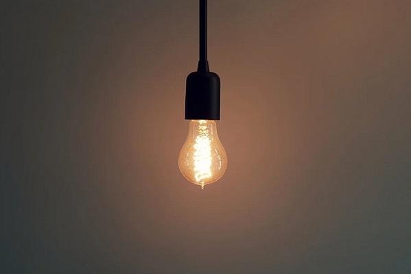 Стали известны предварительные тарифы на электроэнергию в 2022 году