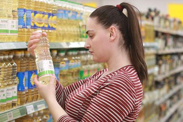 Стало известно о мерах по снижению цен на продовольствие