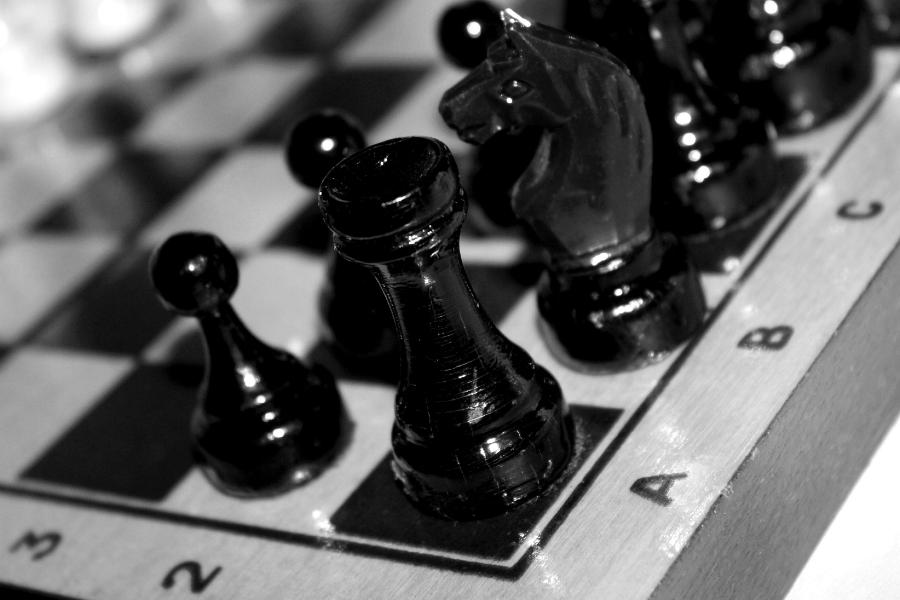 Тамбовчан приглашают поучаствовать в интеллектуальных играх