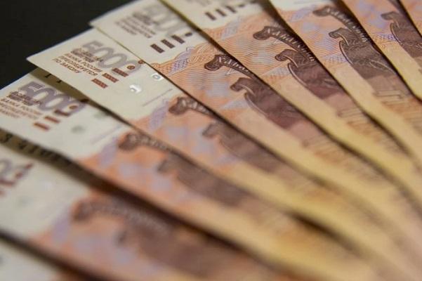 Тамбовская организация погасила долг по налогам после ареста дорогостоящего оборудования