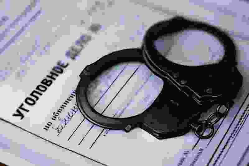 Тамбовский адвокат получил два года условно за мошенничество