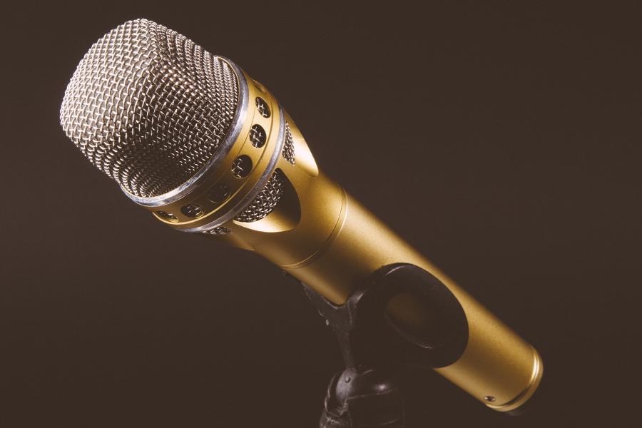 Тамбовский вокальный ансамбль стал лауреатом I степени международного конкурса - фестиваля