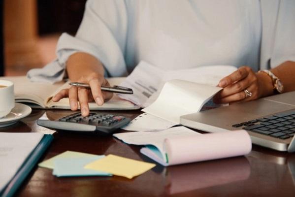 Тамбовским работодателям компенсируют затраты на выплату зарплаты трудоустроенным безработным