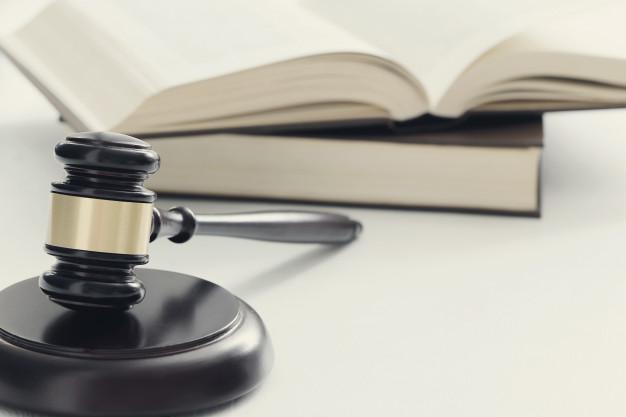 Тамбовскому адвокату вынесен приговор за покушение на мошенничество