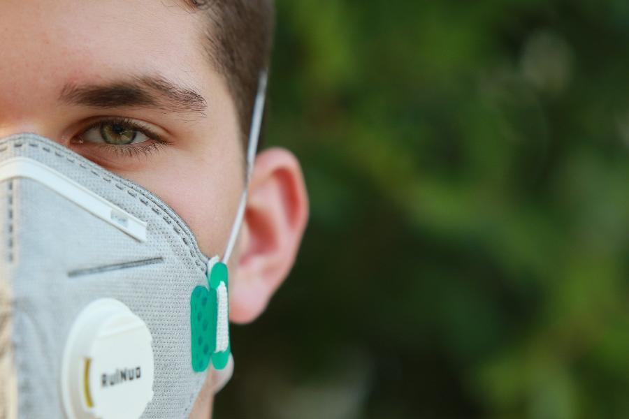 В России побит очередной антирекорд по числу смертей от коронавируса