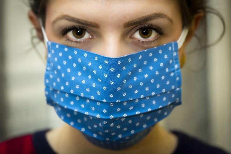 В России ухудшается ситуация с коронавирусом