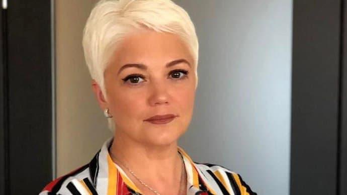 В Тамбове задержана экс-директор ФК «Тамбов» Ольга Коновалова