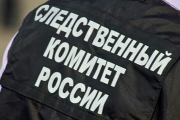 В Тамбовской области нашли пропавшего подростка