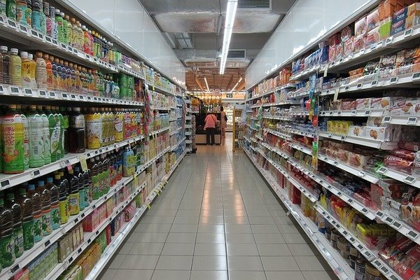 В Тамбовской области продавец пойдёт под суд за продажу алкоголя несовершеннолетним