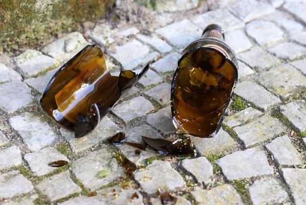 В Тамбовской области пьяная ссора двух приятелей едва не закончилась убийством