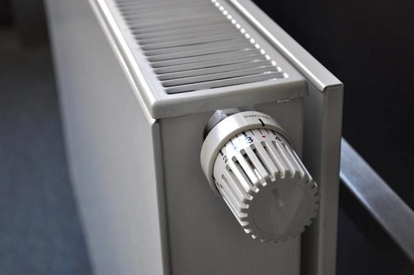 В Тамбовской области тепло получили только 64 процента многоквартирных домов