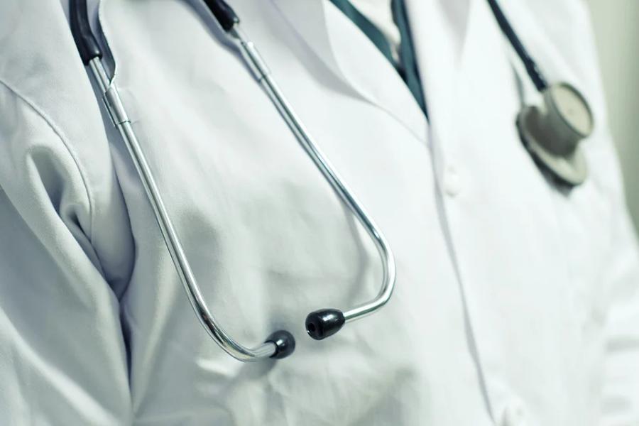 Врачи предупреждают о вероятности поражения печени после лечения коронавируса